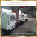 Cw61160 China Wirtschaftlich Horizontale Leichte Duty Drehmaschine Herstellung