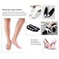 Kordear Invisible Sneaker Socks Women