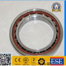 Rodamiento de bolas de contacto angular de alta precisión 7013AC