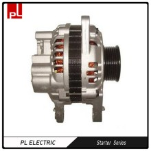 ZJPL 110A 37300-35565 regulador del alternador 12v