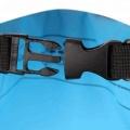 Bolsa impermeable de PVC para bolsa seca profesional de todos los tamaños