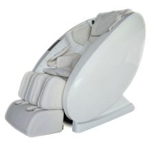 4D Full Body Vibrating Foot Massage Chair