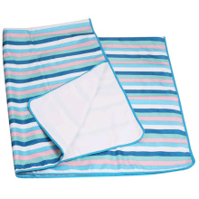 Cool Moisture Portable Outdoor Picnic Mat
