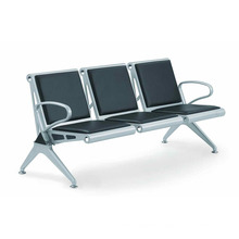 Hospital Public Seating Waiting Seat (DX708LA)