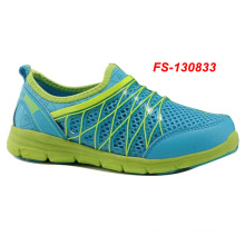 new design power sport running shoes,sports shoes wholesale,latest design men running shoes