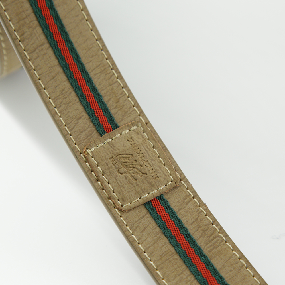waist belt for dress