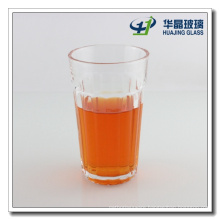 Drinking Glass Cup Ice Cream Glass Cup 300ml
