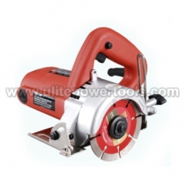 100mm Electric Cutting Machine Marble Cutter