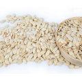 Graines de citrouille de croissance naturelle de catégorie AA à vendre