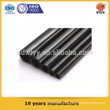 Factory supply quality hydraulic cylinder tubing