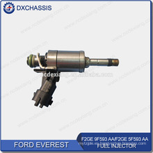 Genuino inyector de combustible Everest F2GE 9F593 AA / F2GE 5F593 AA