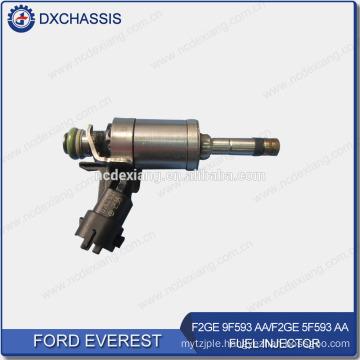 Genuine Everest Fuel Injector F2GE 9F593 AA/F2GE 5F593 AA