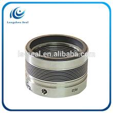 Vedação de eixo 22-1100 para compressor Thermo king X426 / X430
