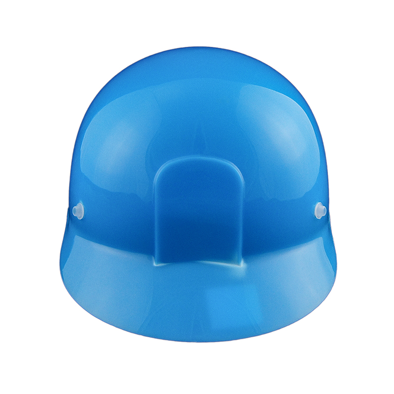 working safety helmet bump cap
