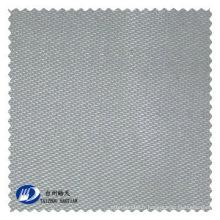 Tissu filtrant en polyamide avec procédé tissé