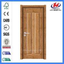 JHK-MD07 popular white laminated melamine mdf board door sheet