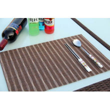 fabric placemats Made In China