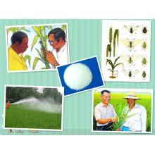 Tc 95% Insecticide vétérinaire Fipronil Animal et Lifestock Fipronil