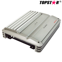 2-канальный автомобильный аудиоусилитель Ts-2c05