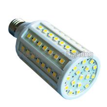 Bulbo do milho do diodo emissor de luz 5050SMD E27 (FGLCB-84S5050)