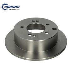 584112K300 Brake Disc Rotor For K3 Spare Parts