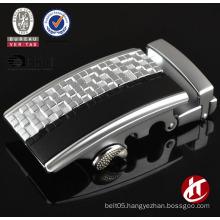 Hot sex automatic belt buckle belt buckles