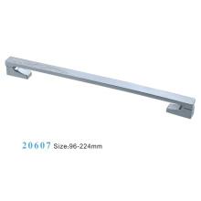 Furniture Cabinet Decorate Hardware Handle (20607)