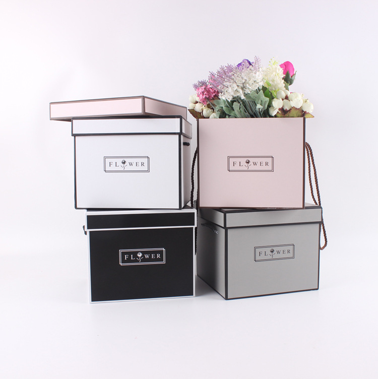 flower_gift_box_zenghui_paper_packaging_company_8 (2)