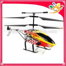 2013 Nouveau W908-7 2 chanel RC Helicopter Toys RC sans Gyro