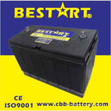 12V90ah Premium Quality Batterie pour véhicule Bestart Mf Bci 31t-850mf