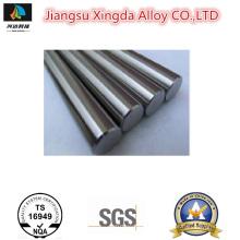 Литье под давлением на основе никеля K423 Superalloy
