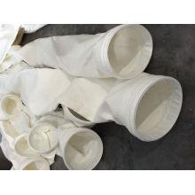 Sac à filtre en téflon avec membrane en téflon