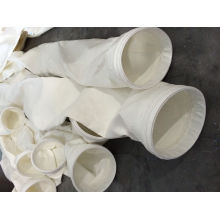 Teflon Filter Bag with Teflon Scrim