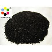 basic dye, Chinese dye manufacturer