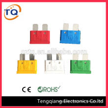 wholesale definition of consumer electronic fuse types ic