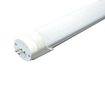 Best Selling Radar Sensor LED Tube Online Shopping 1200mm Tube Light