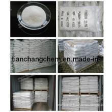 Factory Granular & Crystal K2so4 Sop Potassium Sulphate