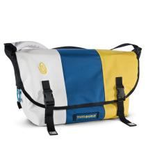Bolsa para portátil con una correa de hombro