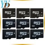 Wholesale Custom Micro SD Memory Card TF Card (YWD-SD1)