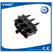 Auto Ignition Coil Use for Chrysler Voyager IV