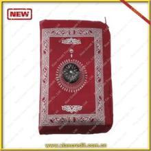 Hot sale New travel pocket prayer mat