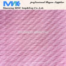 MM16003JD algodão nylon moda tecido spandex