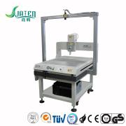 Automatic Intelligent PVC key chain dispensing machine