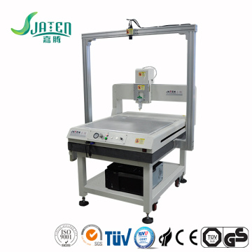 Automatic Intelligent PVC key chain dispensing machine