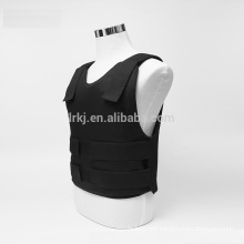 samll order accept NIJ under armour/concealable bulletproof vest
