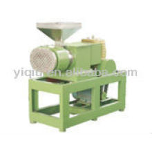 SET Series Extrusion granulator/granulating machine