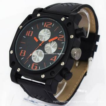 Fashion Sport Watches Men (GP0030)