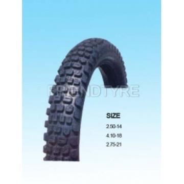Mtl Pattern Tyres