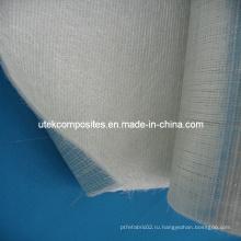 Китайский коврик для вставки из стекловолокна для охлаждающей башни