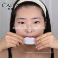 Nouveaux produits! soin des lèvres collagène